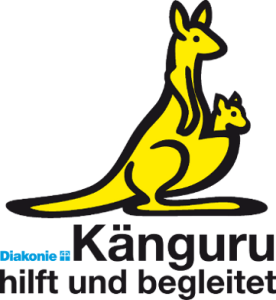 Känguru-Logo_webkl