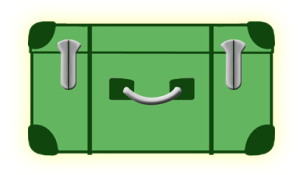 Koffer-einzeln-transp