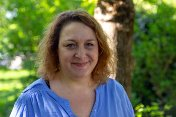 Karin Wyličil – Lebensberatung, Paarberatung, Familienberatung